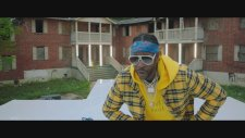 2 Chainz - Blue Cheese (feat. Migos)