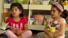 Çocuklarla 10 Dakika - 7.Bölüm