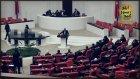 Ebu Hanzala - Oy Kullanma Yaratcına Şirk Koşma