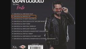 Ozan Doğulu - Feat. Murat Boz - Hey