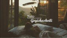 Tash Sultana – Notion (Sleep|ess remix)