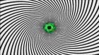 15 Dakikada Göz Renginizi Yeşile Dönüştürün!!! ( 0 Gerçek )