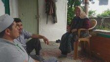 Ali Kırış - Halimiz ne ola Mahşerde