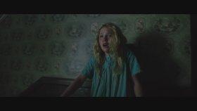 Annabelle: Kötülüğün Doğuşu (2017) 2. Türkçe Altyazılı Fragman