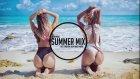 Best Summer Mıx 2017 | Kygo, Martın Garrıx, Ed Sheeran, Stoto | Hd #1
