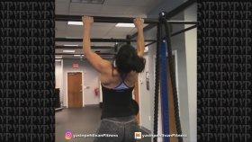 Biri Bu Kızı Durdursun !!  | Süper Güç // Heba Alı