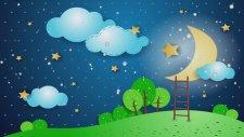 En Çabuk Bebek Uyutan Ninni Niloya - Garantili - Baby Sleep Music