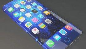 İphone 8'in Herkesi Şaşırtacak 10 Mükemmel Özelliği