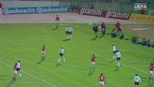 Panenka Penaltısının Doğuşu (20 Haziran 1976)