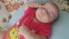 Pedagogların Önerdiği 5 Dakikada Uyuma Garantili Müzik 3 SAAT - Baby Sleep Music