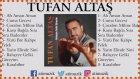 Tufan Altaş - Cuma Gecesi (Enstürmantal)