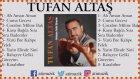 Tufan Altaş - Karabiber (Enstürmantal)