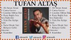 Tufan Altaş - Karabiber [ © Official Audio ]