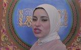 Türbanlı Rap Hijabi by Mona Haydar