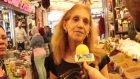 Türkiye'nin En Acı Biberini Yiyen Teyzenin Dramı