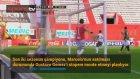 Beşiktaş Ve Fenerbahçe'nin İstediği Gustavo Gomez Kimdir?