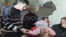 Beşiktaşlı Kaleci Fevzi'nin Mutlu Zamanları (Sakıp Sabancı İçerir)
