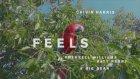 Calvin Harris - Feels (Audio Preview) ft. Pharrell Williams, Katy Perry, Big Sean