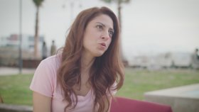 Cumali Ceber Allah Seni Alsın - Teaser Fragman #1