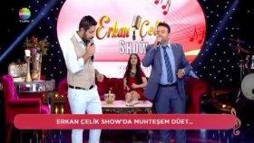 Erkan Çelik & Erol Kahraman - Seni Doğduğuna Pişman Ederim