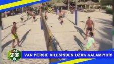 Fenerbahçe Transfer Gündemi (21 Haziran)