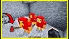 Küçük Madenci  Modu   Minecraft