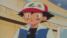 Pokemon 1.Sezon 2.Bölüm (Türkçe)