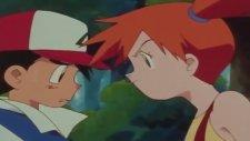 Pokemon 1.Sezon 3.Bölüm (Türkçe)