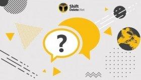 Shiftdelete.net Cevaplıyor #93