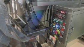 Ceselsan Makina Ky2000 Kuruyemiş Kıyma ve Paketleme
