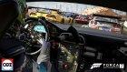 Forza 7 4K'da Müthiş Görünüyor! - Forza Motorsport 7 E3 2017 Değerlendirmesi