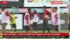 Sabri Sarıoğlu : Hiçbir Kulüple Ne Anlaştım Ne de Görüştüm