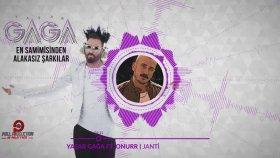 Yaşar Gaga - Janti