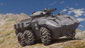 Yeni Tank ile Şehir Karıştırmaca!   Gta V Online - Burak Oyunda