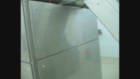 Yer Fıstığı Kavurma-Kurutma Ceselsan Cs7000