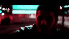 DeeJay The Boy ft. G-BANi, Roli Rolling & Psikodjali - Aviona (Official Video HD)