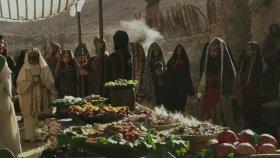 Exodus - (Sunam Türküsü)