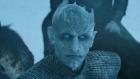 Game of Thrones 7. Sezon 5. Tanıtım Fragmanı