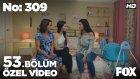 Kızlar Yıldırım'dan Hesap Sormaya Gidiyor! - No: 309 53. Bölüm