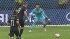 Meksika 2-1 Yeni Zelenda (Geniş Özet - 21 Haziran 2017)