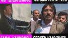sanal reklam tv kamyoncusu ile gerçek haye-etdaki kamyoncuların arasındaki fergı görün tv ye kanma