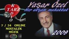 Yaşar Özel -  Her Akşam Muhakkak 2009