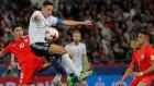 Almanya 1-1 Şili - Maç Özeti izle (22 Haziran 2017)