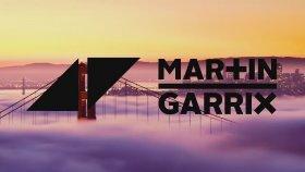 Avicii - Martin Garrix - San Francisco