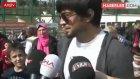 Beşiktaş, Yardımcı Antrenörlük İçin İbrahim Toraman'ı İstiyor