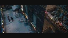 Collide TRAILER 1 (2016) - Felicity Jones, Nicholas Hoult Movie HD