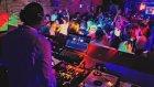 Cumhur Hamarat - At Kendini Discolara Remix - { ismail Edit }