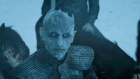 Game of Thrones 7. Sezon 2. Fragmanı (Türkçe Altyazılı)