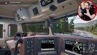 Gerçekçi Tren Simulator #tsw Türkçe