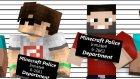 İSTOP OYNUYORUZ?! - Minecraft: Block Party (CANLI YAYIN TEKRARI)